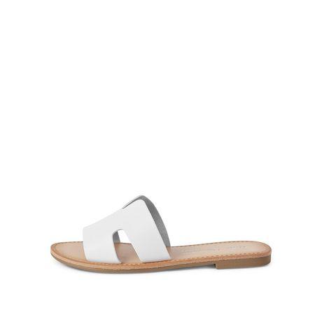 George Women's Hero Sandals - image 3 of 4