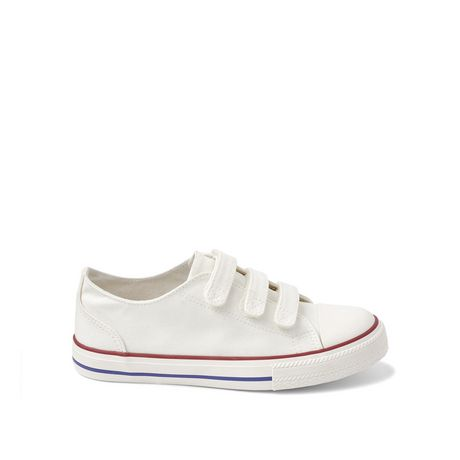 George Boys' Barry Sneakers - image 1 of 4