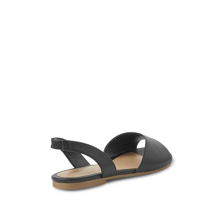 George Women's Andrea Sandals - image 4 of 4