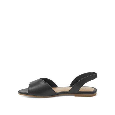 George Women's Andrea Sandals - image 3 of 4