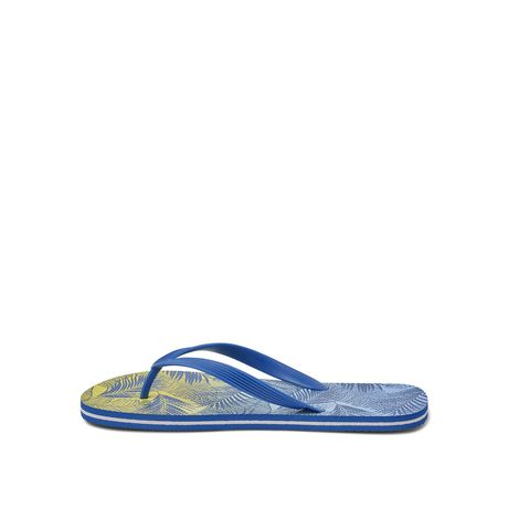 George Men's Gene Beach Sandal - image 3 of 4