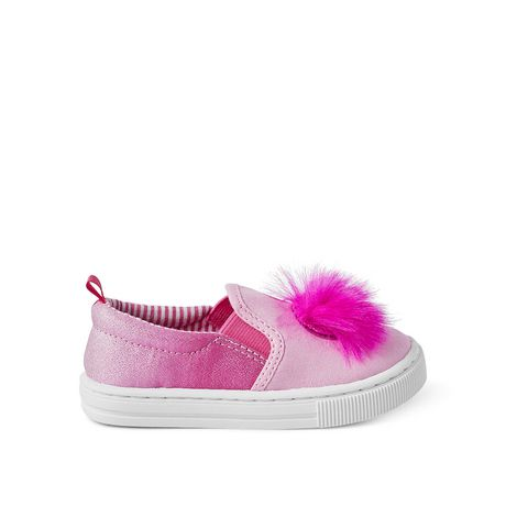 George Toddler Girls' Flamingo Shoes - image 1 of 4