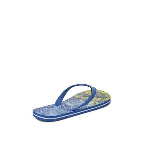 George Men's Gene Beach Sandal - image 4 of 4