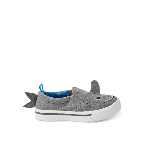 George Toddler Boys' Shark Shoes - image 1 of 4