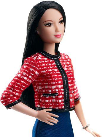 Barbie – Poupée Candidate politique - image 6 de 8