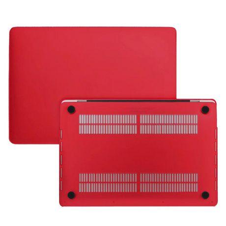 "Blu Element Hardshell Soft Touch MacBook Air 13"" - image 3 de 3"