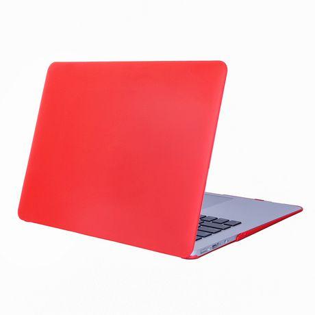 "Blu Element Hardshell Soft Touch MacBook Air 13"" - image 2 de 3"