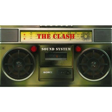 sound system walmart. sound system walmart r