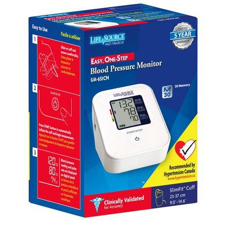 Shoppers Home Health Blood Pressure Cuff