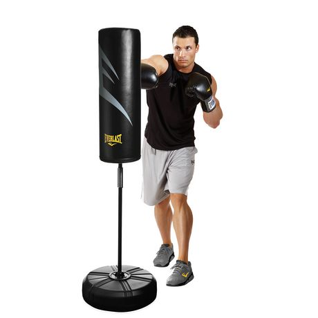 65cbd0262e1c Everlast Cardio Fitness Bag