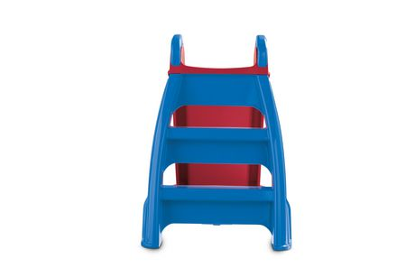 Little Tikes Kid's First Slide - image 2 of 4