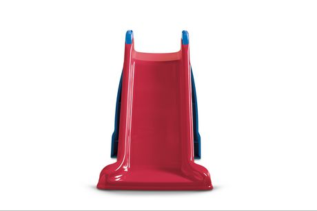 Little Tikes Kid's First Slide - image 4 of 4