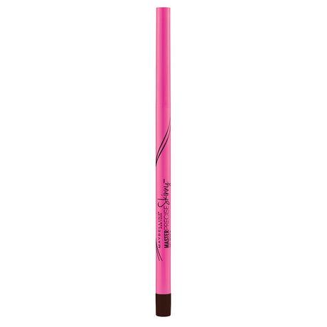 Maybelline New York Master Precise Skinny™ Eye Liner - image 1 of 1