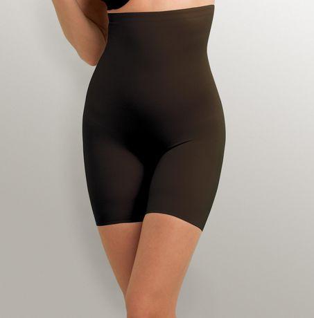 cupid underwear canada