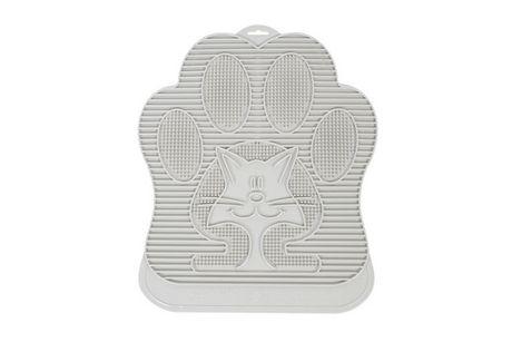 Tapis litière de nettoyage Omega Paw - image 1 de 1