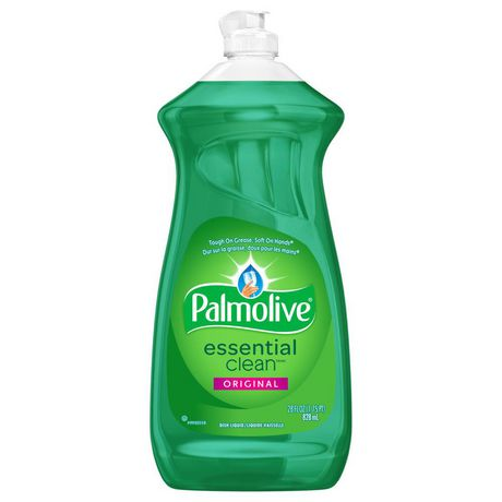 Save today with special offers and coupons on Palmolive® Dish Doap and Dishwasher Detergent.