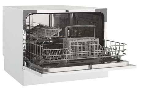 lave vaisselle danby counter top walmart canada. Black Bedroom Furniture Sets. Home Design Ideas