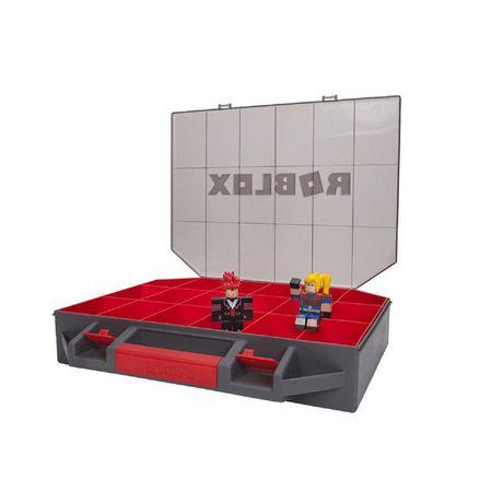 Boîte à outils de collectionneur de Roblox - image 2 de 2