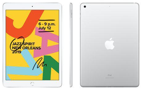 Apple iPad 32GB (7th Generation) - image 2 of 2