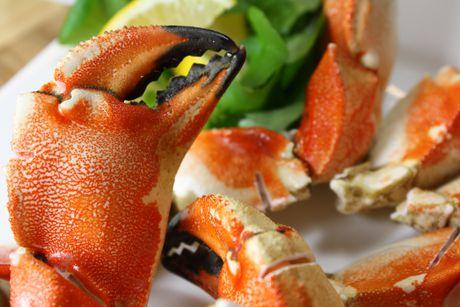Jonah Crab Claws   Walmart Canada