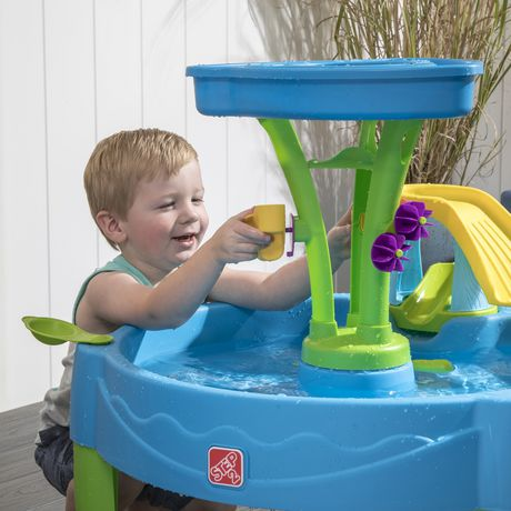 Step2 Slidin' Into Summer Water Table™ - image 4 of 9