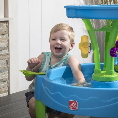 Step2 Slidin' Into Summer Water Table™ - image 5 of 9
