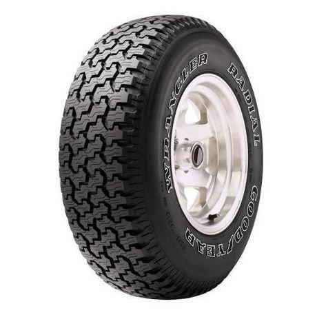 Le diamètre est suivi de l'indice de charge, qui indique la capacité de charge du pneu à la pression de gonflage maximale. Les chiffres élevés correspondent à des véhicules plus lourds. L'indice de vitesse est la vitesse maximale d'utilisation d'un pneu correctement gonflé et utilisé sous charge.