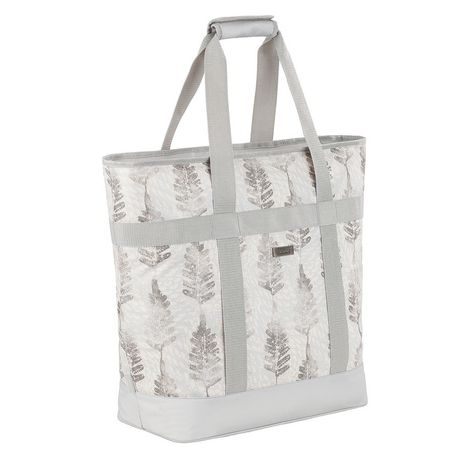 Coleman Cooler Soft 24 Can Convertible Tote - image 2 of 4