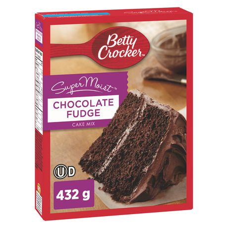 Image Result For Buy Chocolate Gateau Cake