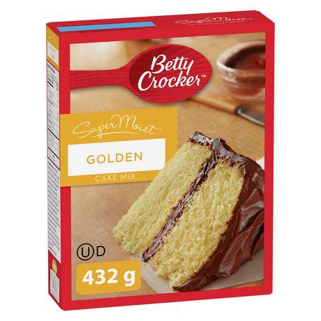 Betty crocker cake mix coupons walmart