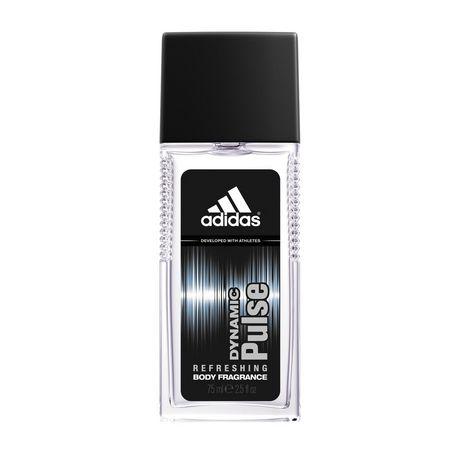 Adidas - Dynamic Pulse Refreshing Body Spray for MEN, 75ml - image 1 of 1