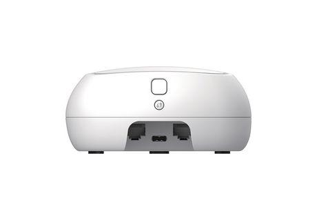 Dlink Système Wi-Fi double bande pour toute la maison - image 3 de 7