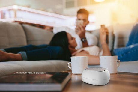 Dlink Système Wi-Fi double bande pour toute la maison - image 5 de 7