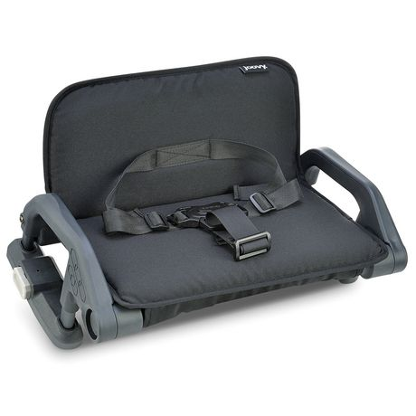 Joovy Qool Bench Seat Black - image 1 of 1
