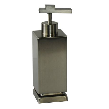 Home Trends Camelot Bathroom Accessories | Walmart Canada
