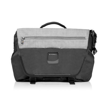 "Everki ContemPRO Laptop Bike Messenger 14.1""/Mac 15"" - image 1 de 1"