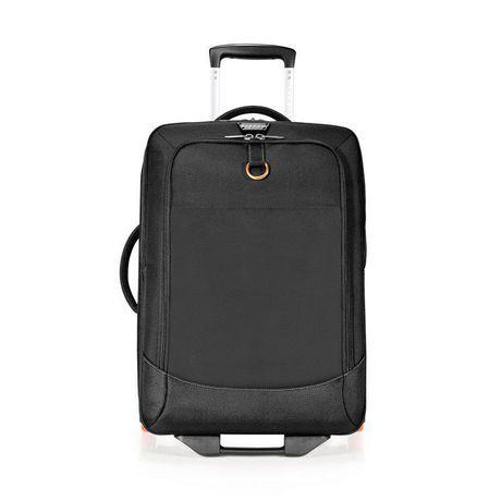 "Everki Titan Laptop Trolley 15"" to 18.4"" - image 1 de 9"