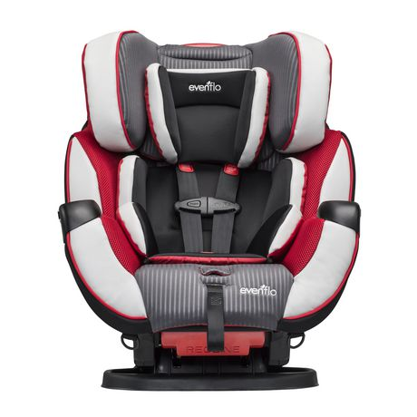 evenflo symphony dlx all in one car seat ocala. Black Bedroom Furniture Sets. Home Design Ideas