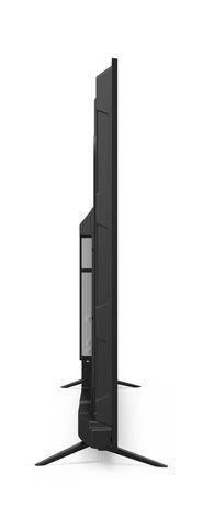 "RCA 70"" 4K Ultra HD Smart TV, RNSMU7040 - image 4 of 4"