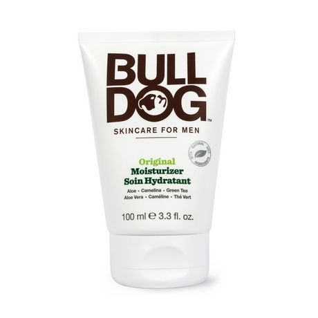 Bulldog Original Moisturizer 100 mL - image 1 of 8