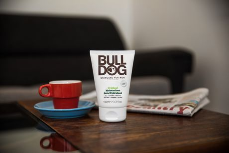 Bulldog Original Moisturizer 100 mL - image 6 of 8
