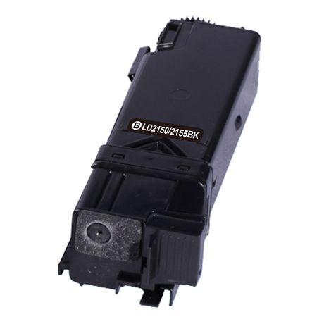 L-ink Dell 2150/2155 Cartouche de Toner Noir Compatible (331-0719) - image 1 de 1