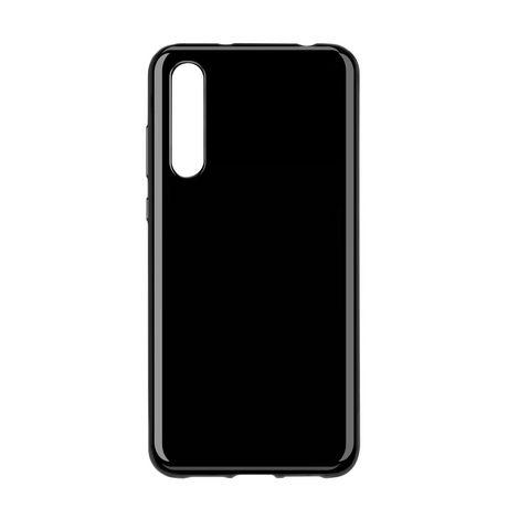 quality design 302cc d4692 Blu Element Gel Skin Case for Huawei P20 PRO | Walmart Canada