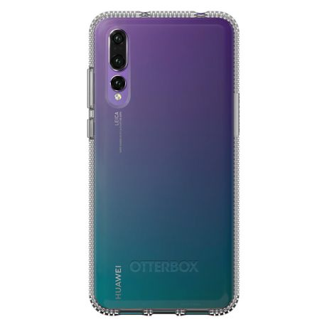 hot sale online f323b 4b4ce Otterbox Prefix Case for Huawei P20 PRO