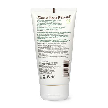 Bulldog Everyday Skincare Routine Kit - image 3 of 8