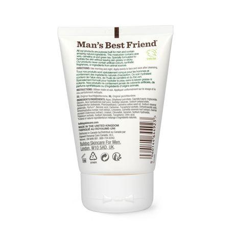 Bulldog Everyday Skincare Routine Kit - image 6 of 8