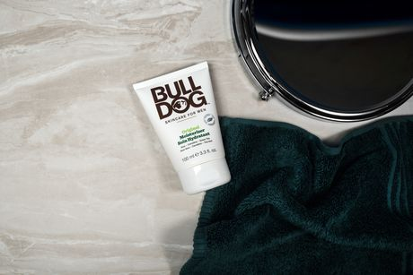 Bulldog Everyday Skincare Routine Kit - image 7 of 8
