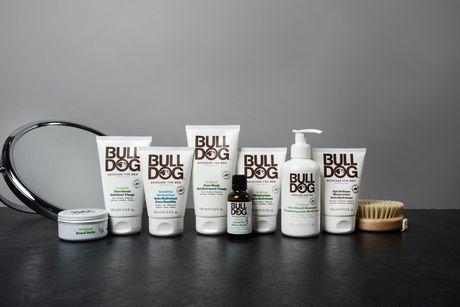 Bulldog Everyday Skincare Routine Kit - image 8 of 8