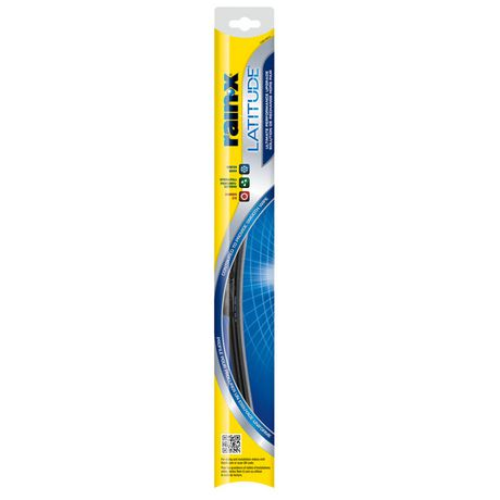 Rain-X Water Repelling Coating - Applied to the windshield by the wiper Rain-X Deals of the Day· Shop Best Sellers· Explore Amazon Devices· Shop Our Huge Selection2,,+ followers on Twitter.