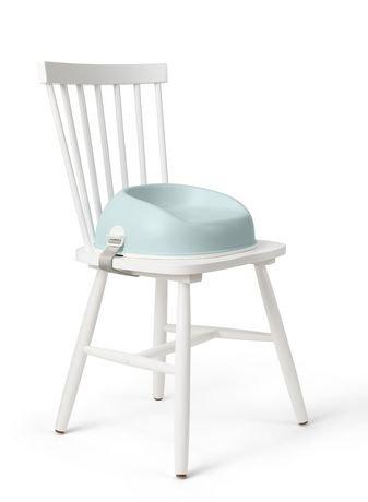 rehausseur de chaise babybj rn walmart canada. Black Bedroom Furniture Sets. Home Design Ideas